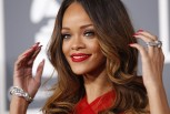 Rihanna Taps For Pharrell Williams, Erin Wasson For New &#039;Styled To Rock&#039; Season
