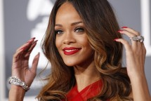 Rihanna Taps For Pharrell Williams, Erin Wasson For New 'Styled To Rock' Season