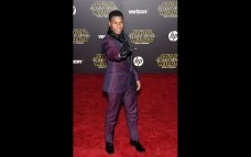 7 Things To Know About John Boyega