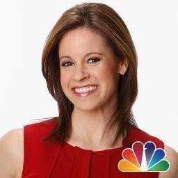Jenna Wolfe Feet http://www.enstarz.com/articles/15386/20130328/jenna-wolfe-stephanie-gosk-expecting-pregnancy-relationship-announced-same-day.htm