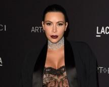 Kim Kardashian Plans On Adopting Another Child