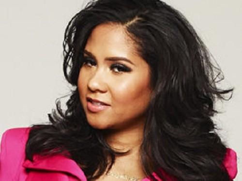 'Gossip Game' Premiere After 'Love & Hip-Hop' On VH1 9pm ...