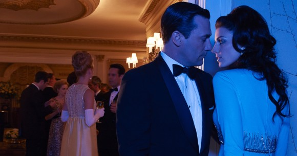 Mad Men Season 7: All You Need To Know On The Release Date, Spoilers ...