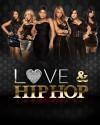Love & Hiphop