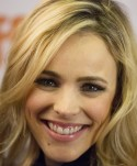 Rachel McAdams
