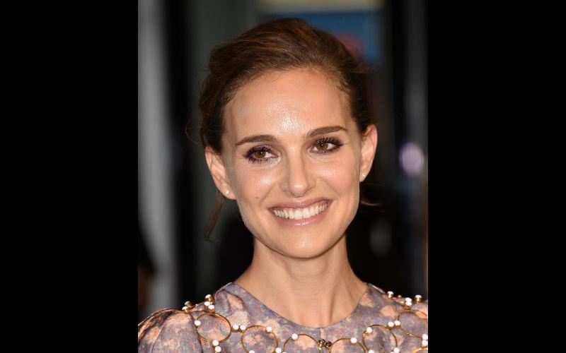 Movie Stars In 2016: Natalie Portman, Ben Affleck, Chloë Grace Moretz ... натали портман