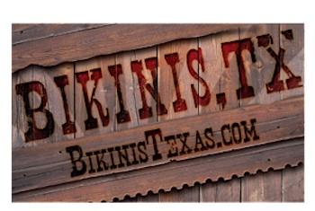 Franchise Bikinis Sports Bar Grill