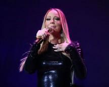 Mariah Carey's Billionaire Boyfriend Pops the Question