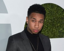 Is Tyga Dating A Kylie Jenner Lookalike?