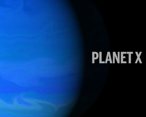 Florida Tech Astrophysicist: Signs of Ninth Planet, Search Is On