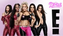 Brie Bella Reveals The New Girl Summer Rae's Actions When