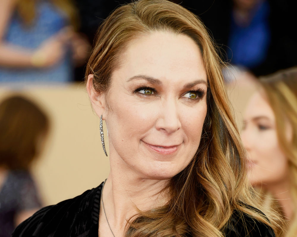 elizabeth marvel young