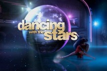 New 'Dancing With the Stars' Twist To Either Be A 'Train Wreck' or 'Fantastic'?
