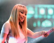 Nicki Minaj Disses Miley Cyrus, Kylie Jenner Lips In Yo Gotti Remix
