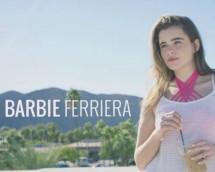 Barbie Ferreira Gets Candid In Aerie's Latest Campaign