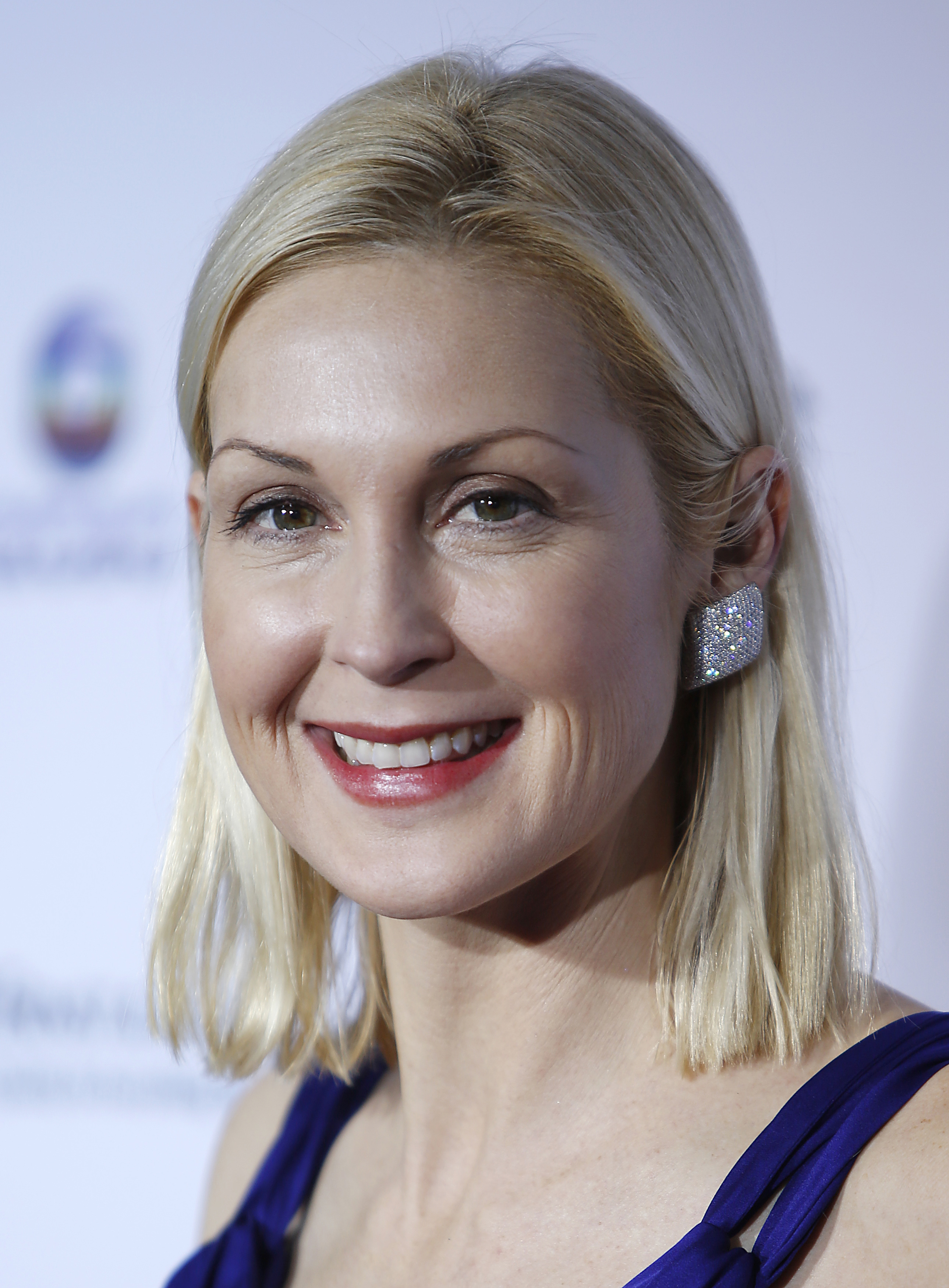 kelly rutherford wdw