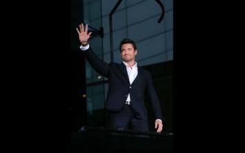 Hugh Jackman Retiring As Wolverine?