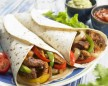 How To Make The Perfect Chicken Fajitas