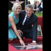 Yolanda Foster, David Foster 2016: Look Back At Ex-Couple's Best Moments Together