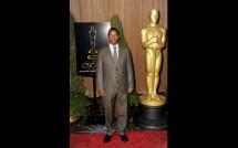 List Of Famous Black Oscar Winners