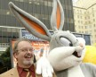 Joe Alaskey, Voice Of Bugs Bunny, Dies From Cancer