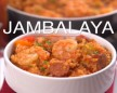 Easy Jambalaya Recipe