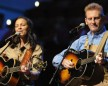 Joey+Rory: Hymns That Are Important to Us