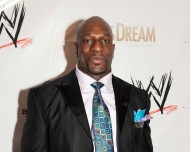 Best Twitter Reactions To Titus O'Neil's WWE Suspension