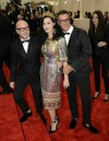 Katy Perry: Alleged Angry Phone Call From Kristen Stewart