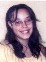 Gina DeJesus