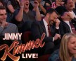 Jimmy Kimmel Reaction Clip