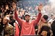 Kanye West Yeezy Twitter Reactions