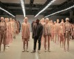 Kanye West Sets Outrageous Rules For Yeezy Models During Fashion Show