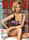 Kate Upton News: Is The Model Dating A 'Dancing' Star? [VIDEO]