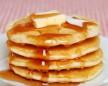 How To Make Net Pancakes