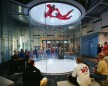 Indoor Skydiving Is Just As Awesome As It Sounds
