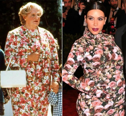 robin-williams-kim-kardashian