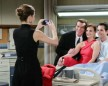 Billy & Phyllis' plan changes direction on the February 12th 2016 episode of 'The Young and the Restless'