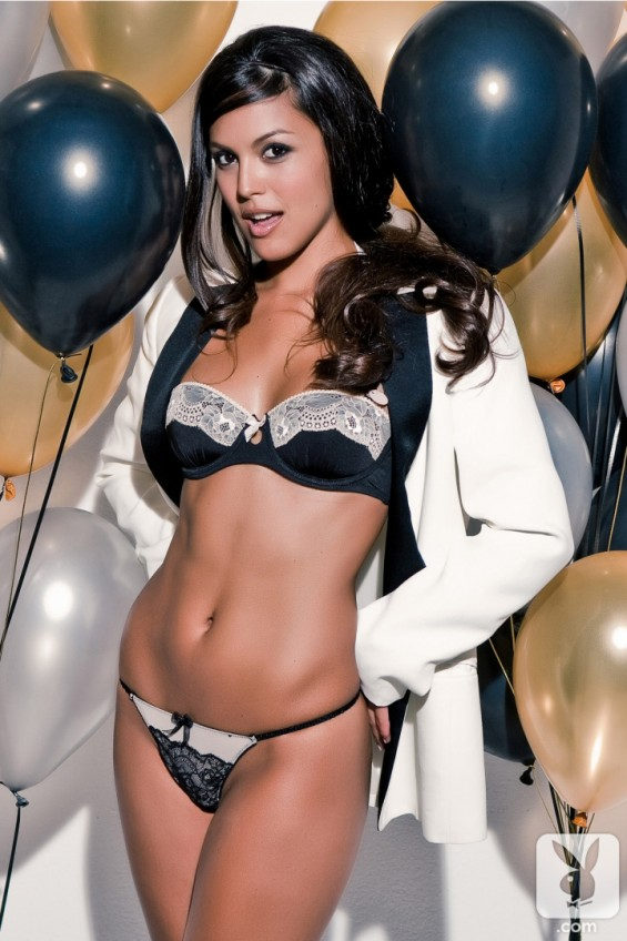 2013 playboy playmate of the year raquel pomplun photo playboy
