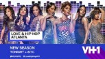 &#034;Love & Hip-Hop Atlanta&#034; Season 2 Cast