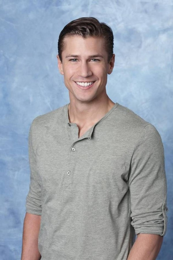 The Bachelorette' 2013 Finale Overnight Date SPOILER: Suitor