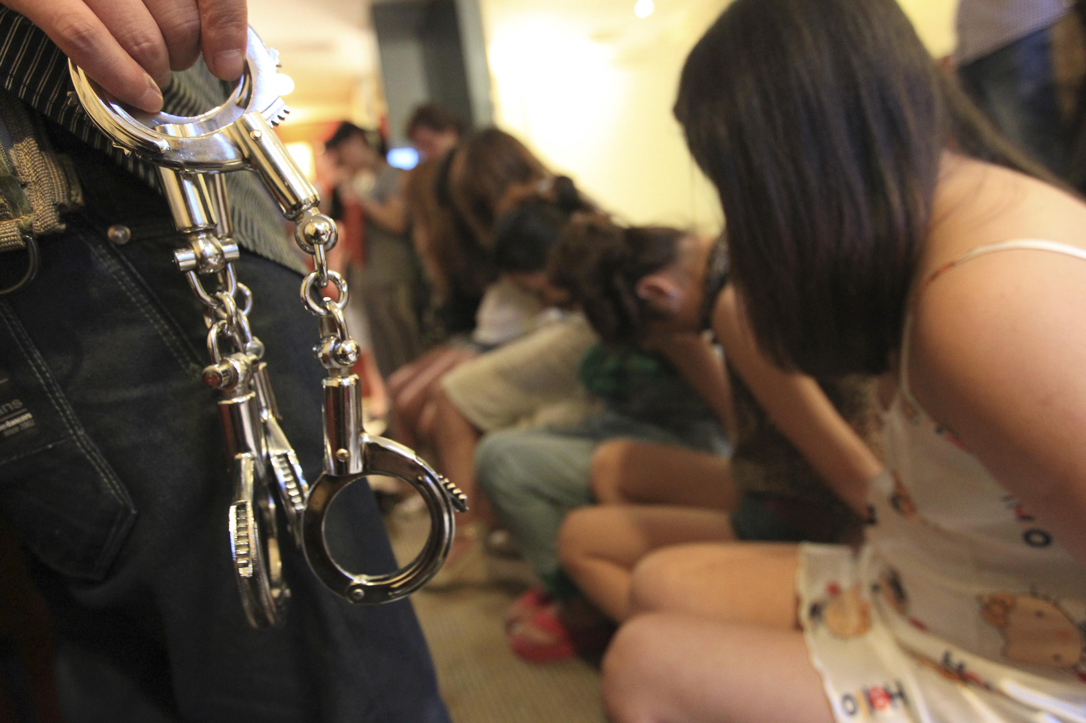 Проституция в россии смотреть бесплатно 9 фотография