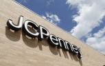 J.C. Penney Rebrands Logo - But Will It Work?