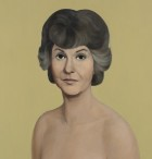 Bea Arthur Nude Portrait Auctioned for Nearly $2 Million