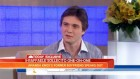 Amanda Knox's Ex Defends Her Innocence: 'It's The Truth'