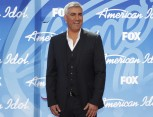 Taylor Hicks