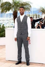 Michael B. Jordan On His Fruitvale Station Role: &#039;I Wanted To Show That I Could Carry A Movie.&#039;