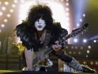 Paul Stanley