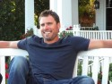 Joshua Morrow