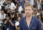 Ryan Gosling's Violent New Film Booed At Cannes [VIDEO]